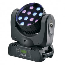 Inno Color Beam Quad 12