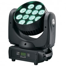 Inno Color Beam Quad 12 PRO