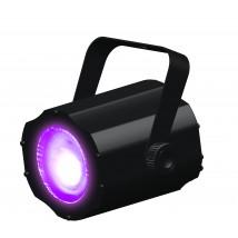 UV 50 LED