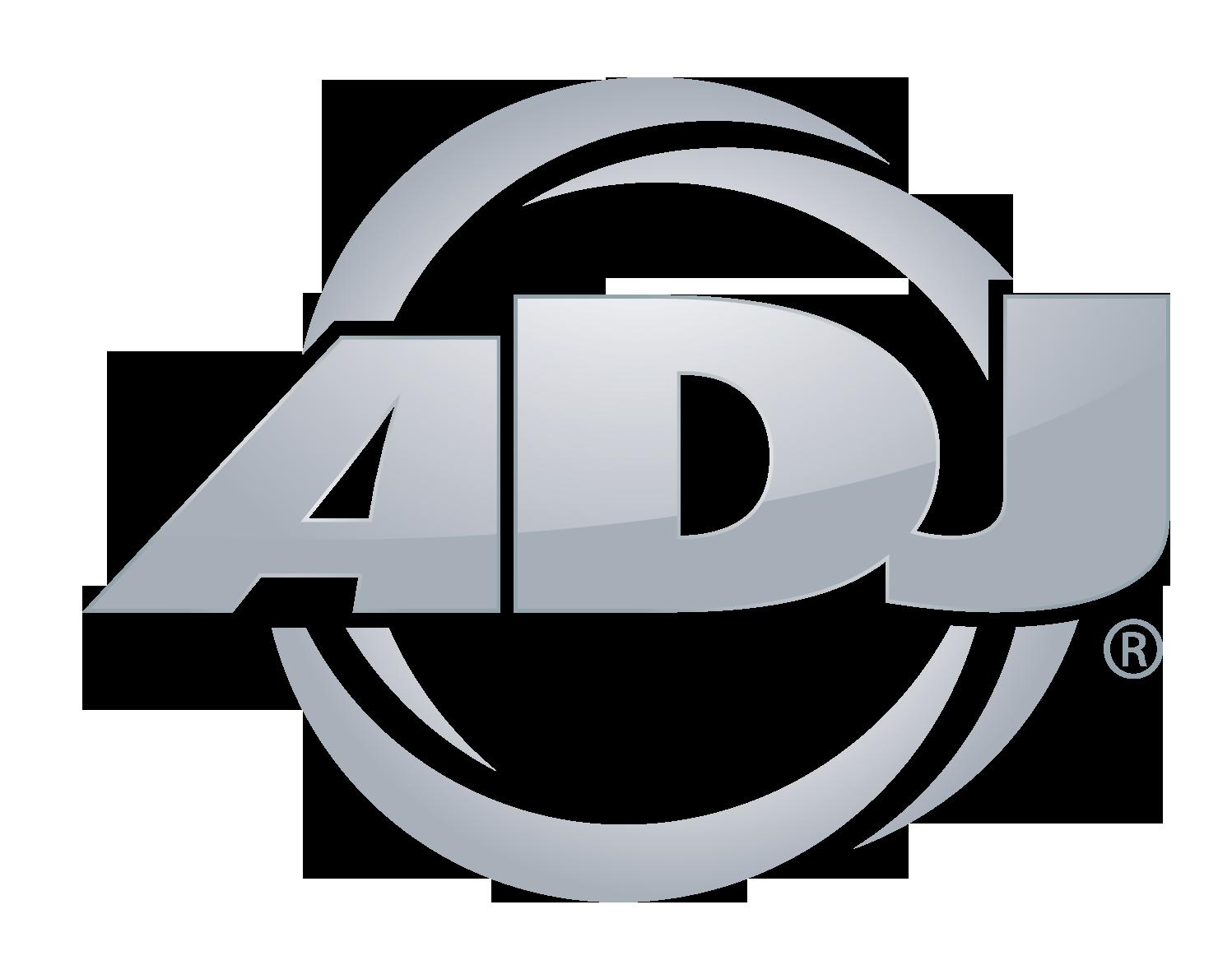 ADJ China